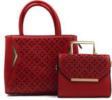 I Love Billy 008 Red Bags Womens Bags Dress Handbag Bags