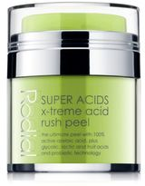 Rodial X-Treme Acid Rush Peel/1.7 oz.