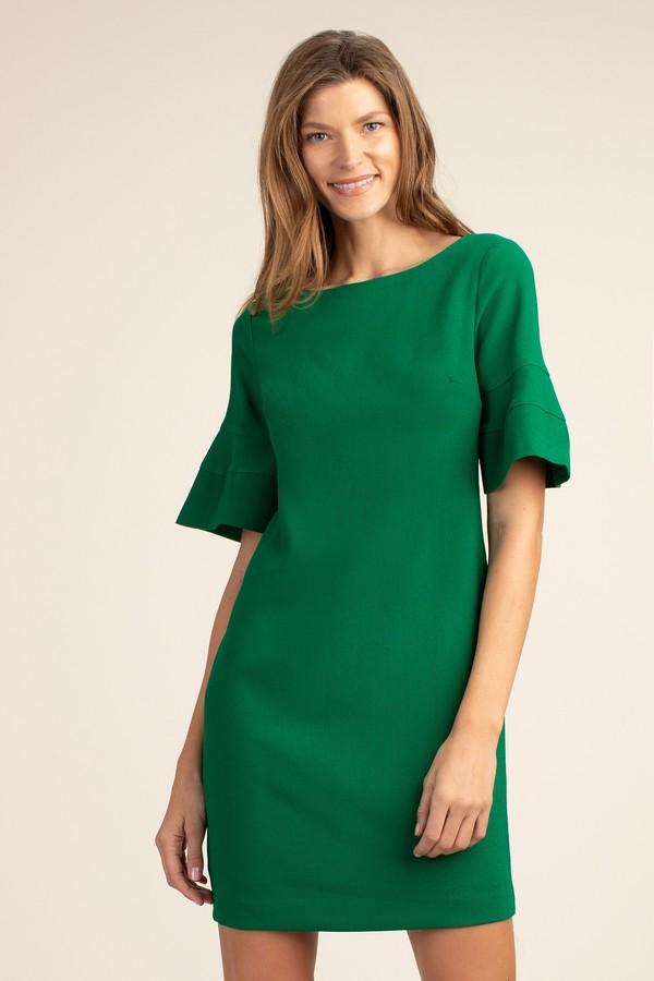 Trina Turk Sojourn 2 Dress