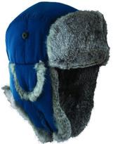 Woolrich Men's W0630 Nylon