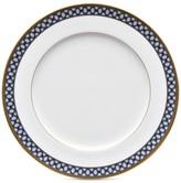 Noritake Blueshire Dinnerware Collection