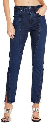 Sass & Bide The Roxy Jean