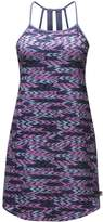 The North Face Exposure Dress - Women's