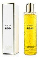 Fendi Furiosa Perfumed Shower Gel
