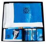 Loewe 9-Piece Compositions Table Linen Set