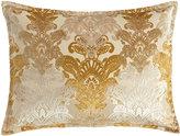 Isabella Collection Standard Aurelia Sham