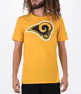Nike Men's Los Angeles Rams NFL Color Pack T-Shirt