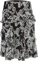 Lauren Ralph Lauren Giakeshi Skirt
