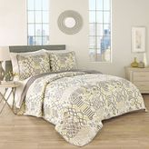 Waverly Traditions by 3-piece Set In Spring Quilt Set