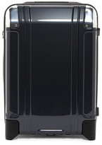 """Zero Halliburton Carry-On 20\"""" Travel Case"""