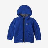 Nike Fleece Infant/Toddler (Boys') Hoodie