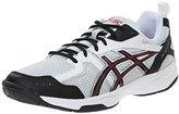 Asics Men's GEL-Acclaim Training Shoe