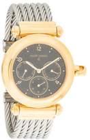 Charriol Alexandre C Watch