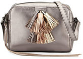 Rebecca Minkoff Sofia Mini Tassel Crossbody Bag