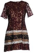 AINEA Short dress