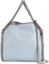 Stella McCartney Falabella shoulder bag