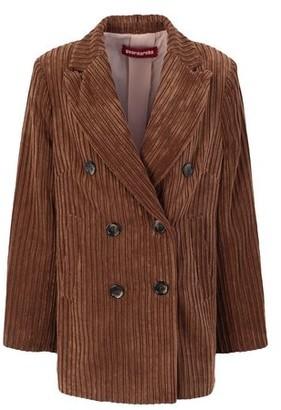 GUARDAROBA by ANIYE BY Suit jacket
