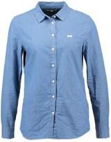 Lee ONE POCKET Shirt blue ice