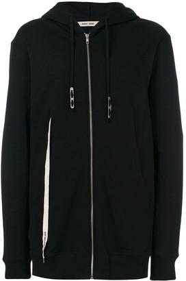 Damir Doma Wayan hoodie