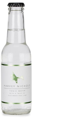 Harvey Nichols Cucumber & Lime Tonic Water