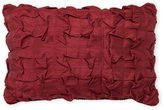 Waterford Decorative Breakfast Pillow