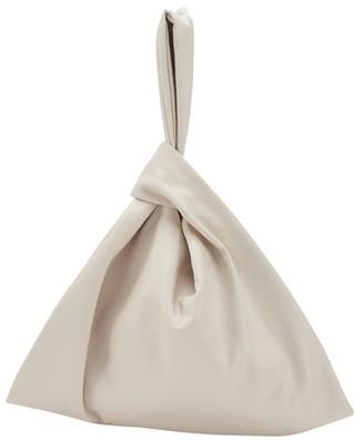 Nanushka Jen bag in vegan leather