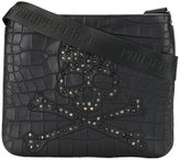 Philipp Plein Massachusetts bag
