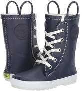 Western Chief Sneaker Boot Rain Boot Kids Shoes