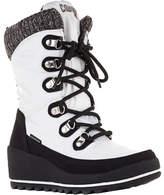 Cougar Layne Wedge Snow Boot (Women's)