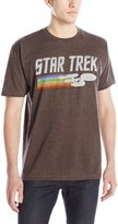 Freeze Men's Star Trek