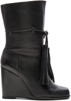 Jeffrey Campbell Larusso Booties