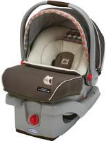 Graco SnugRide® Click Connect™ 35 Infant Car Seat - Harlow