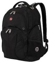 Swiss Gear SwissGear Backpack - Black