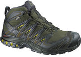 Salomon XA Pro Mid GTX Hiking Shoe - Men's