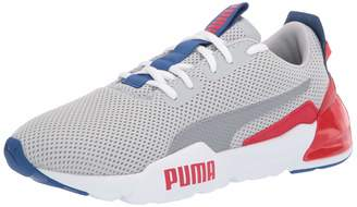 Alexander McQueen By Puma Black Label by PUMA Black Label Men's Cell Phase Cross Trainer