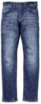 DL1961 'Brady' Slim Fit Jeans (Little Boys & Big Boys)