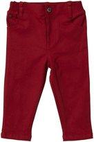 Purebaby Chilli Pants (Baby) - Chilli-3-6 Months
