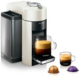 Nespresso Evoluo Deluxe Bundle - 100% Bloomingdale's Exclusive