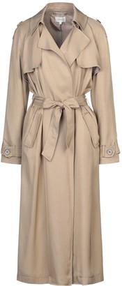 Kocca Overcoats