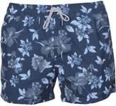 Harmont & Blaine Swim trunks - Item 47195839