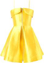 Alex Perry Orla dress