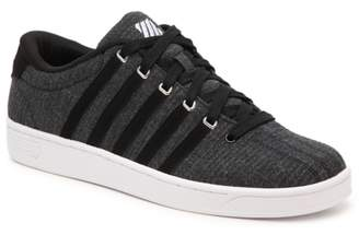 K-Swiss K Swiss Court Pro II Sneaker - Men's