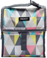 Pack It Prism Freezable Lunch Bag