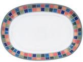 Villeroy & Boch Dinnerware, Twist Alea Collection
