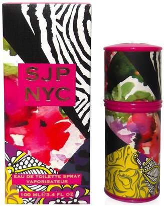 Sarah Jessica Parker NYC Eau de parfum Spray