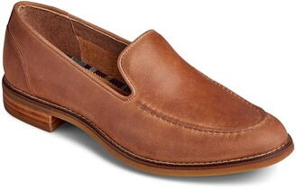 Sperry Fairpoint Loafer