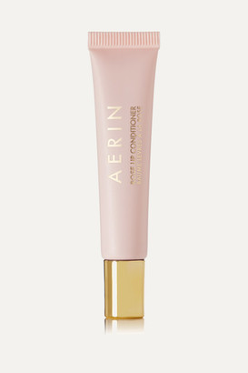 AERIN Beauty Beauty - Rose Lip Conditioner - Pink