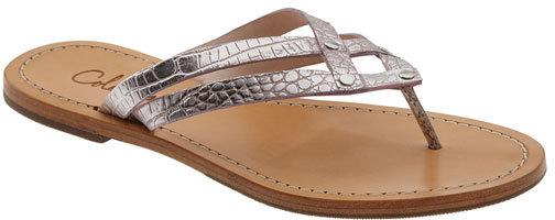 Cole Haan 'Vineyard' Thong Sandal