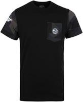 Creative Recreation Lexington Crew Neck T-shirt