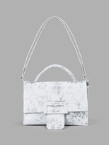 Maison Margiela Shoulder Bags